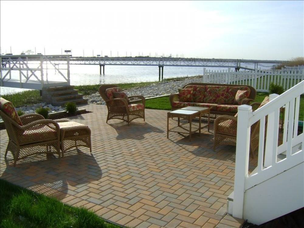 Airbnb Alternative Atlantic City New Jersey Rentals