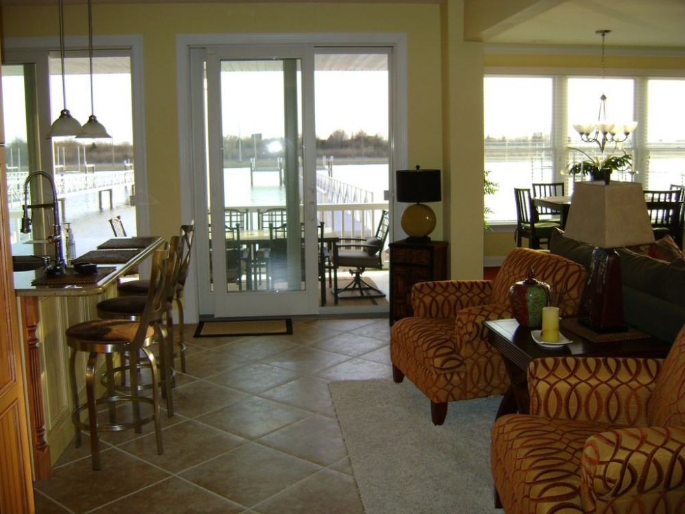 Vacation Home Property Atlantic City