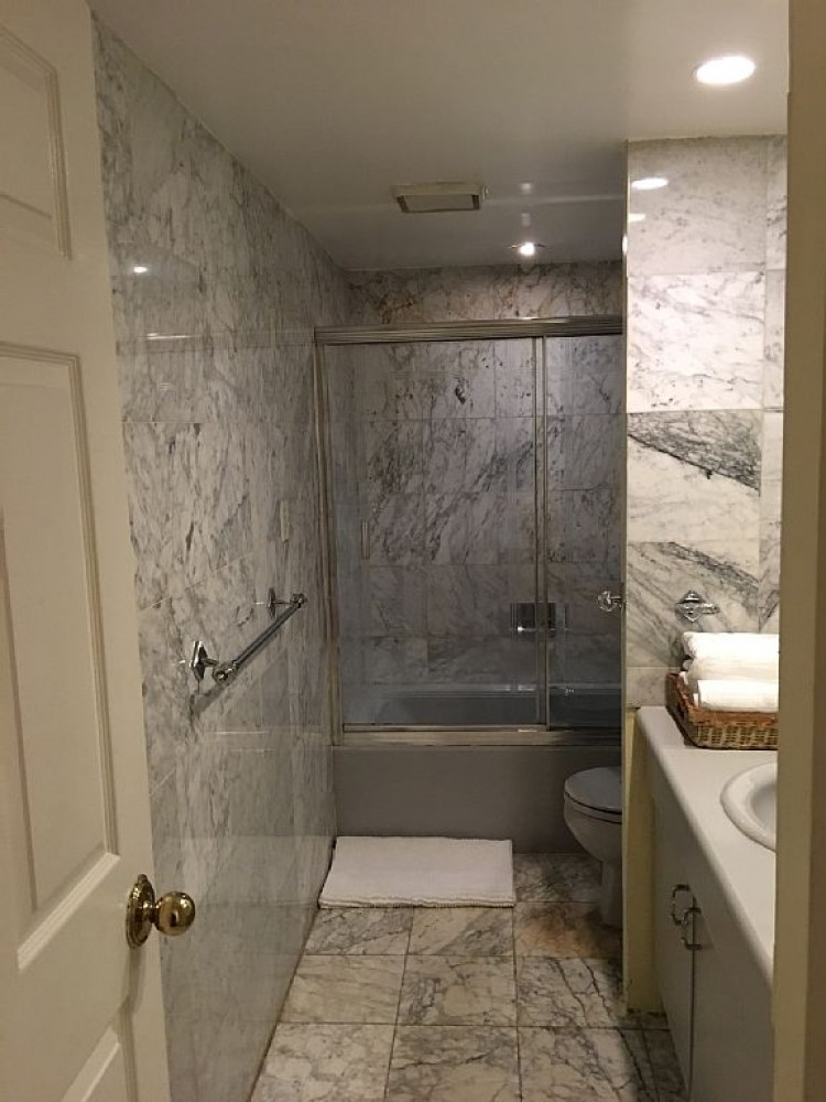 Airbnb Alternative Property in New York