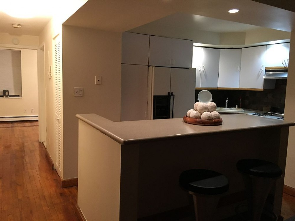 Vacation Home Property New York