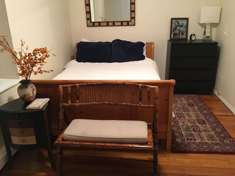 New York vacation Apartment rental