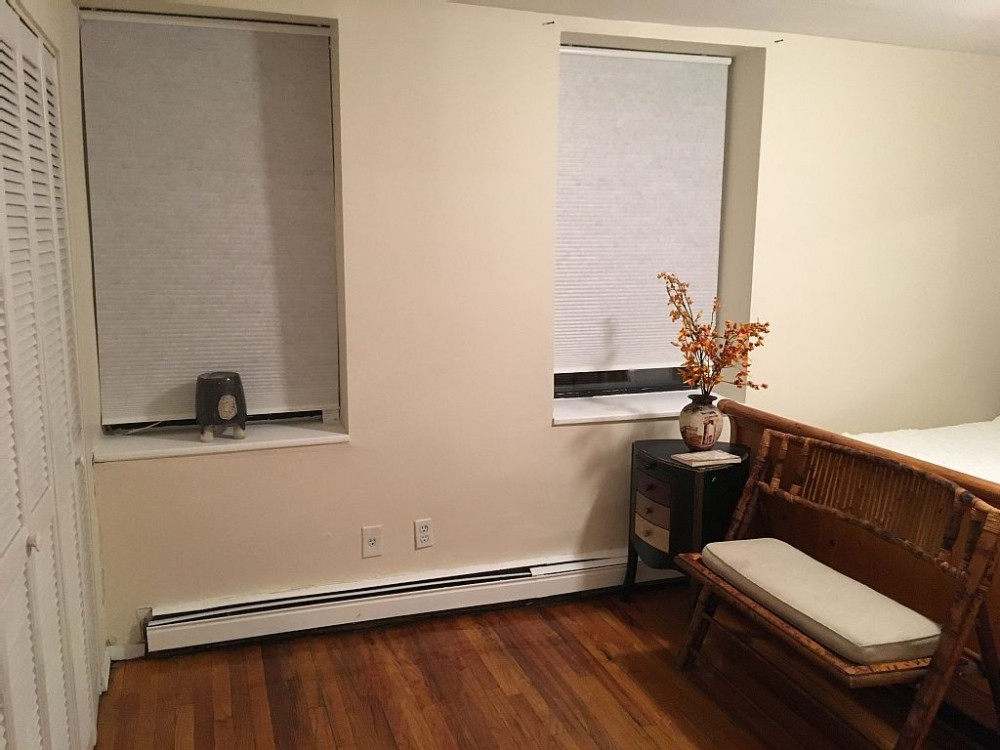 Airbnb Alternative New York New York Rentals