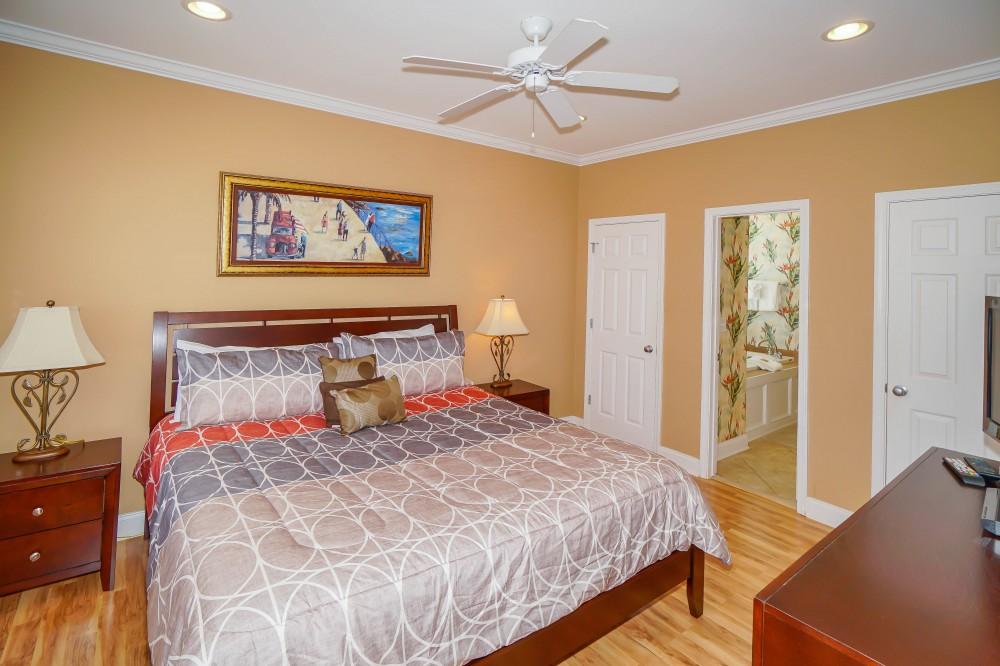 Airbnb Alternative Garden City South Carolina Rentals