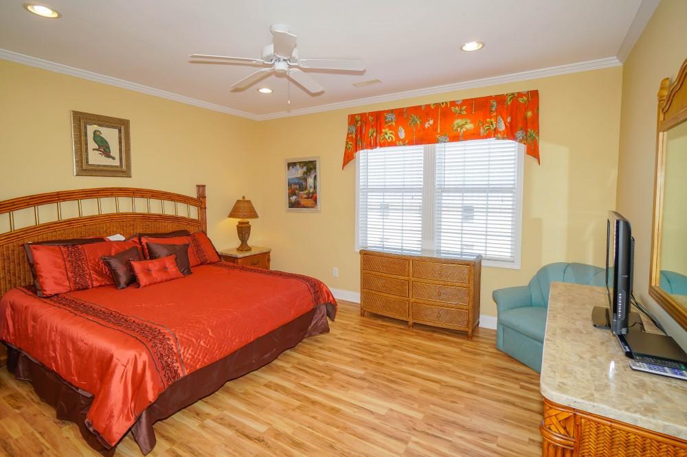 South Carolina vacation House rental