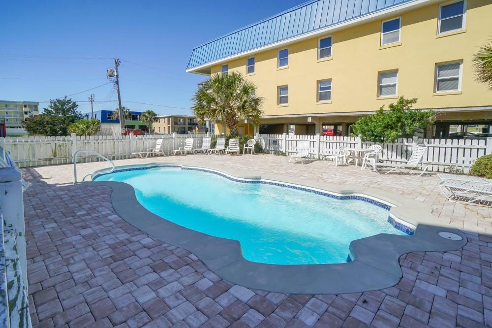 Garden City vacation House rental
