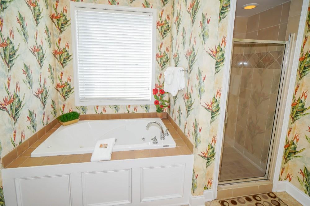 Home Rental Photos Garden City