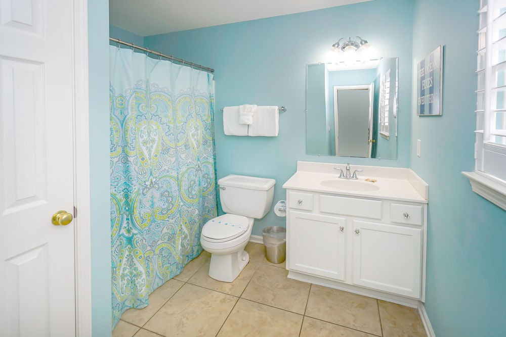 Surfside Beach vacation rental with