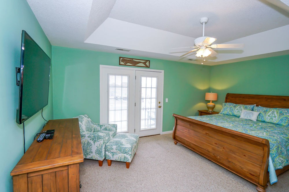 ALL-INCLUSIVE RATES! Private Pool, recently Renovated!