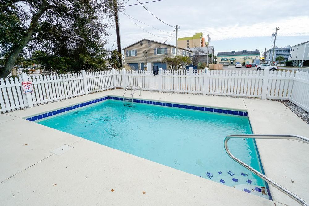 Airbnb Alternative Surfside Beach South Carolina Rentals