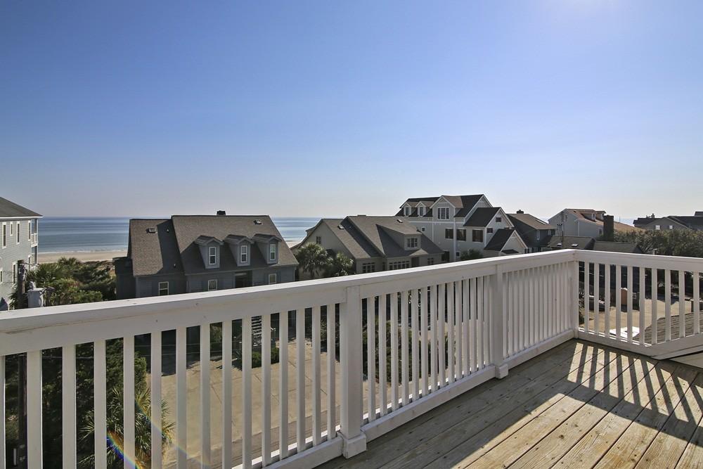 Airbnb Alternative Pawleys Island South Carolina Rentals
