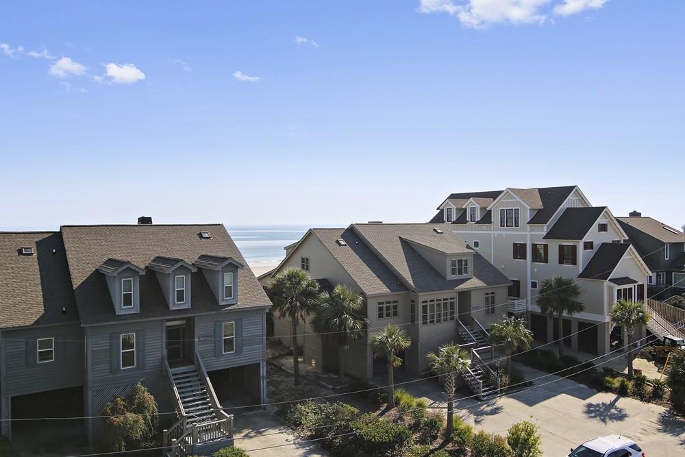 Vacation Home Property Pawleys Island