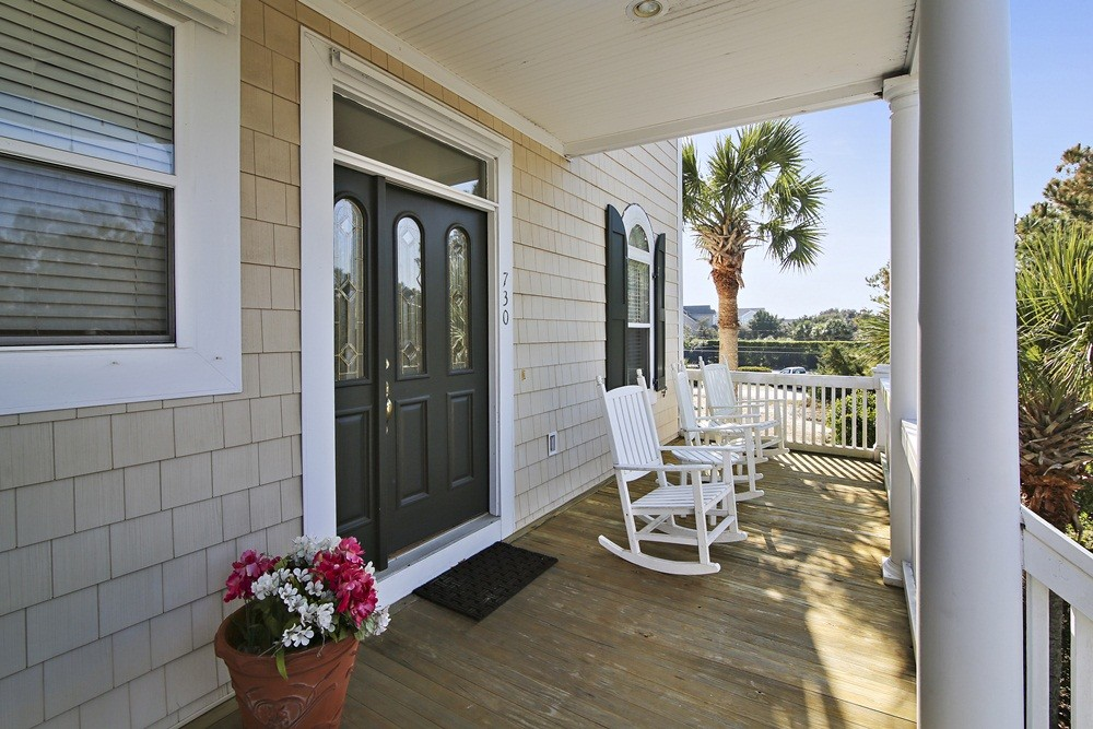 ALL-INCLUSIVE RATES - LUXURIOUS OCEAN VIEW PROPERTY