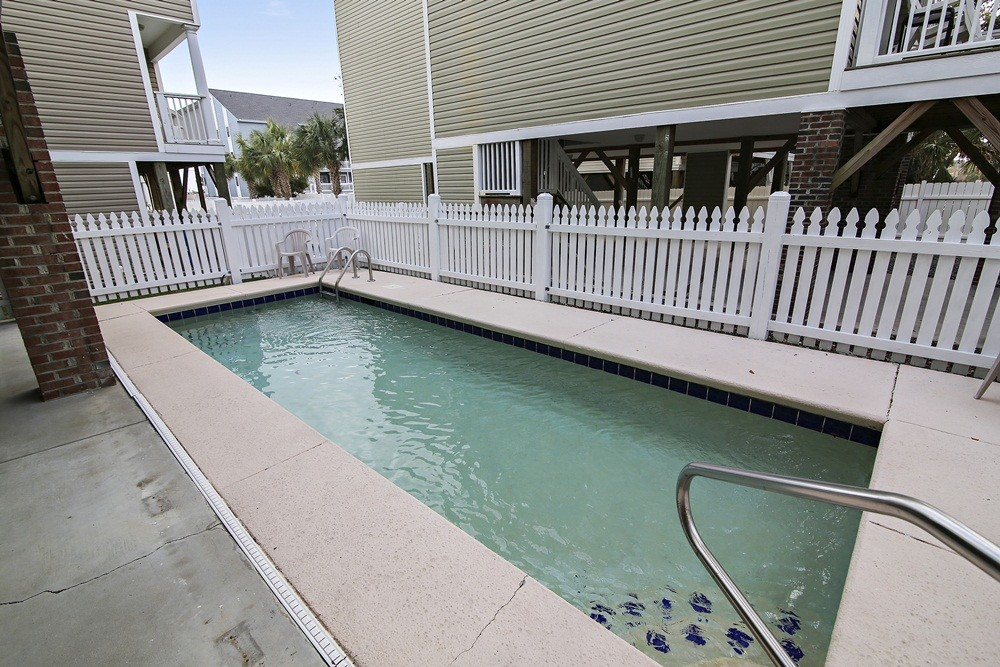 Surfside Beach vacation House rental