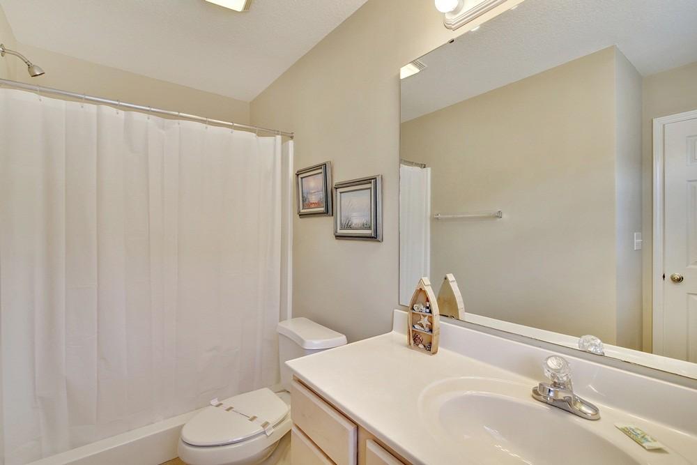South Carolina Home Rental Pics