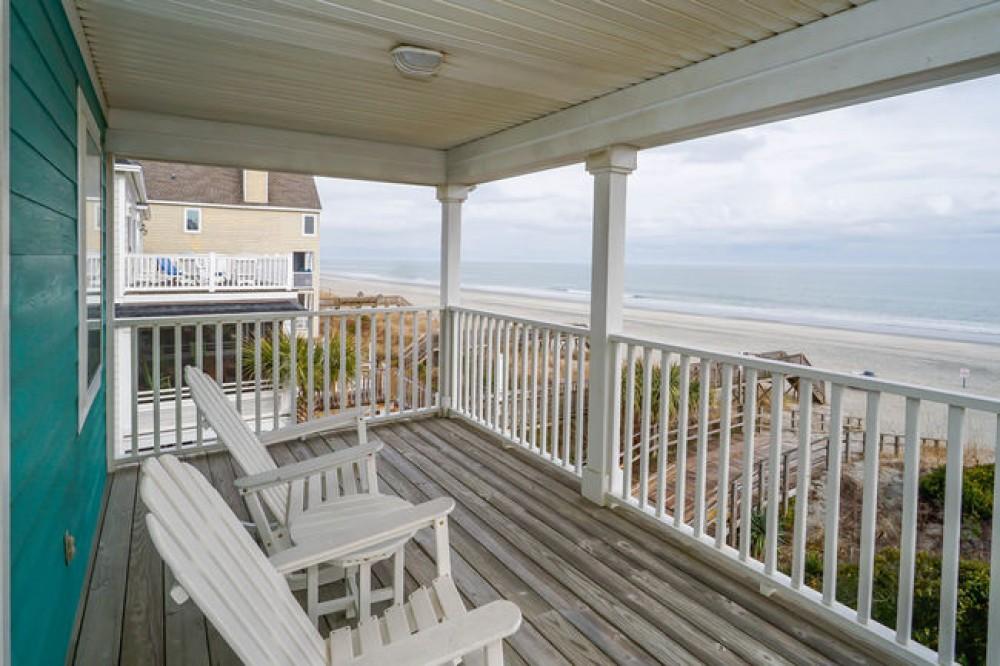 Home Rental Photos Surfside Beach