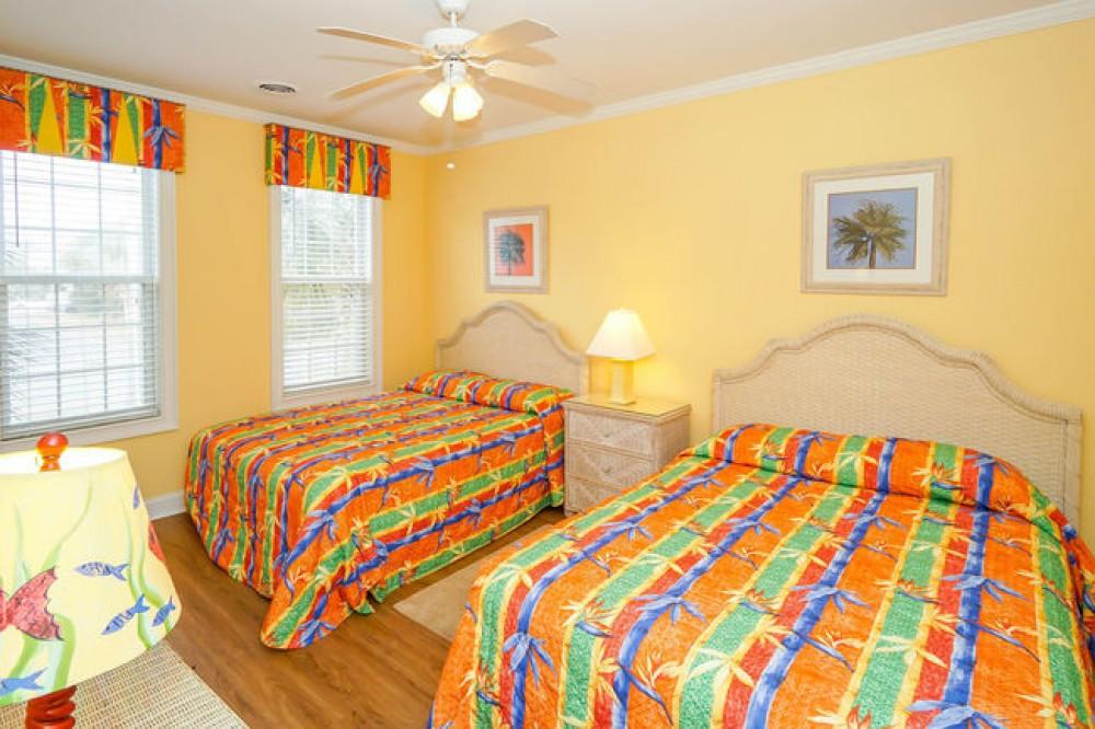 Airbnb Alternative Property in Surfside Beach