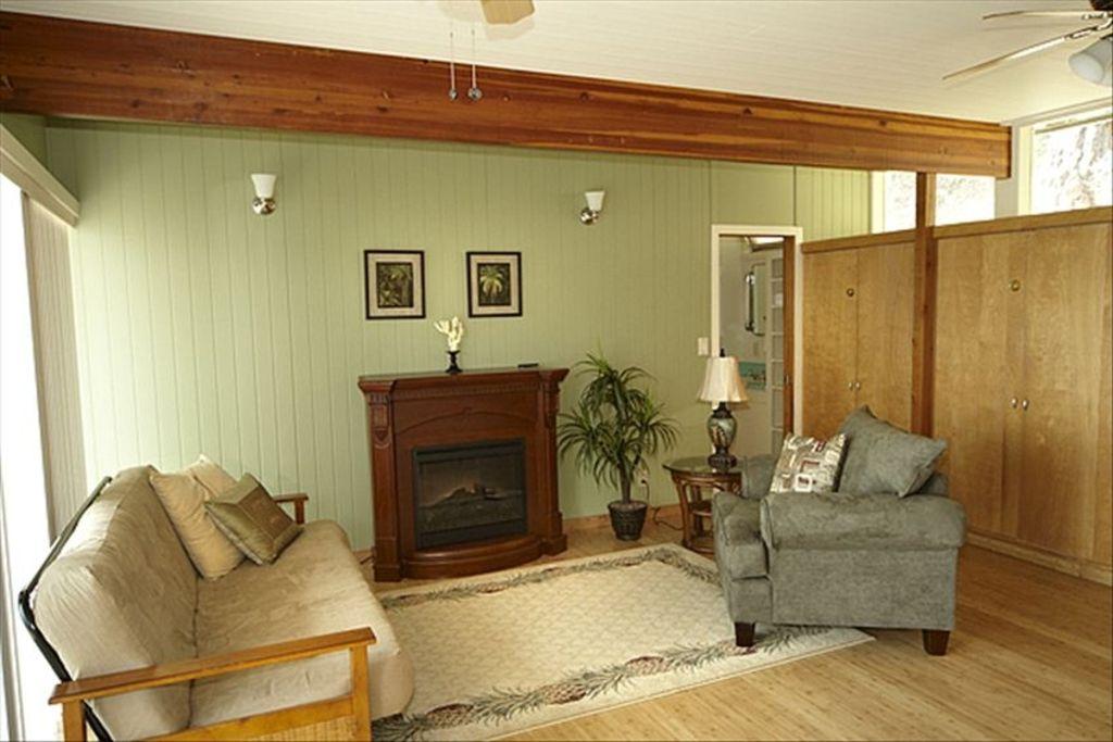 Airbnb Alternative Coeur d'Alene Idaho Rentals