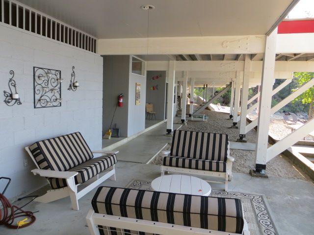 Coeur d'Alene vacation House rental