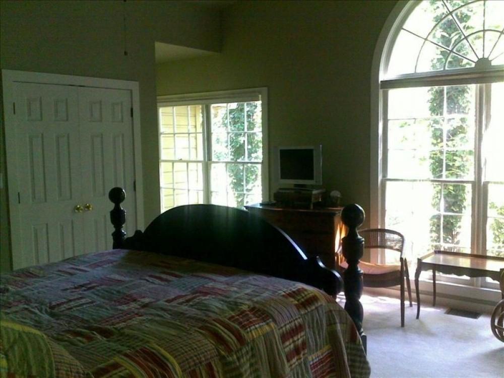Airbnb Alternative White Georgia Rentals