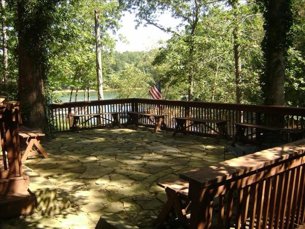 Georgia vacation House rental