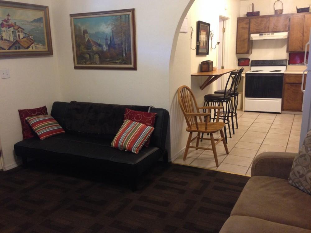 Airbnb Alternative Kellogg Idaho Rentals
