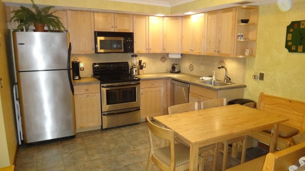 Mendon vacation rental with