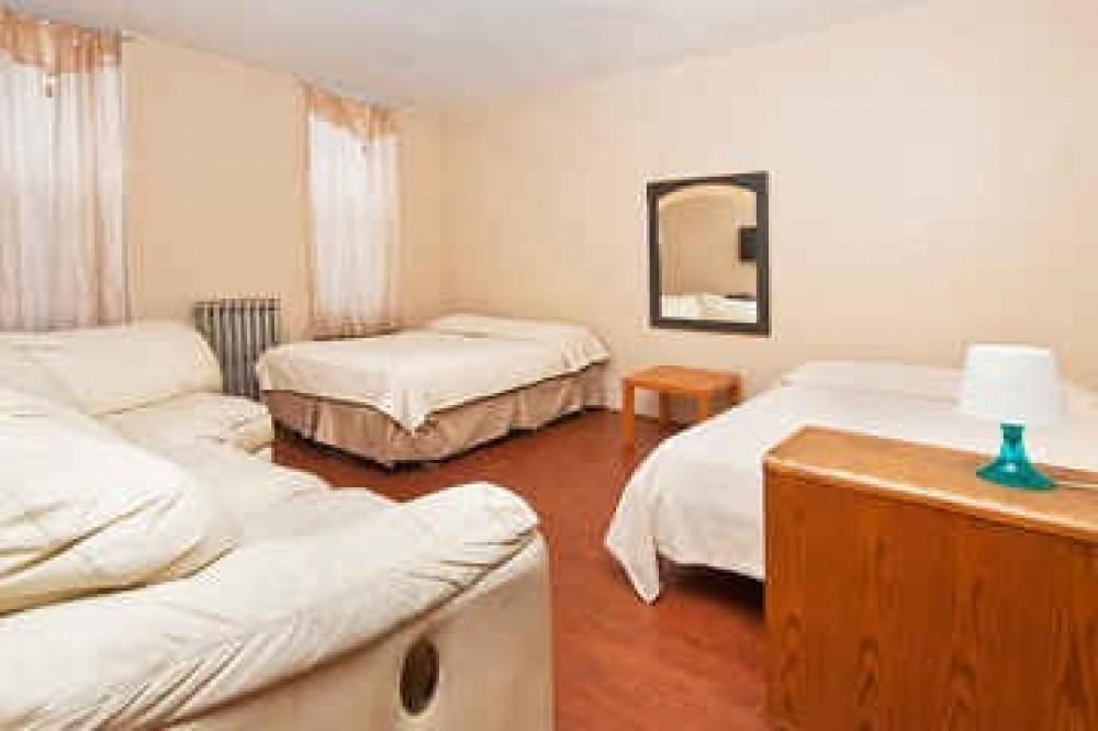 Airbnb Alternative Property in Bushwick