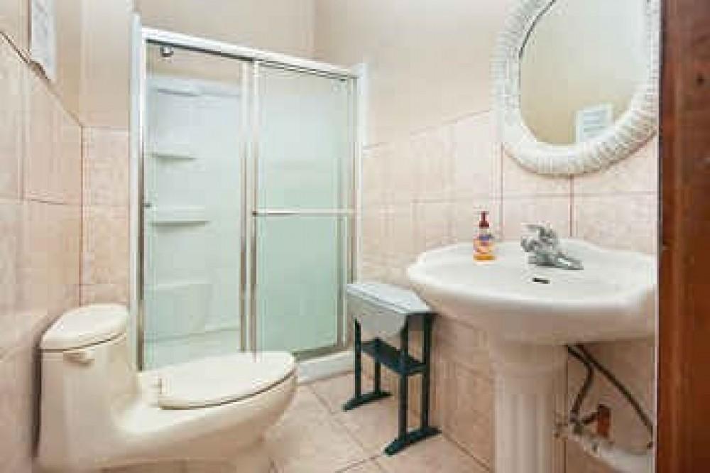 New York Home Rental Pics