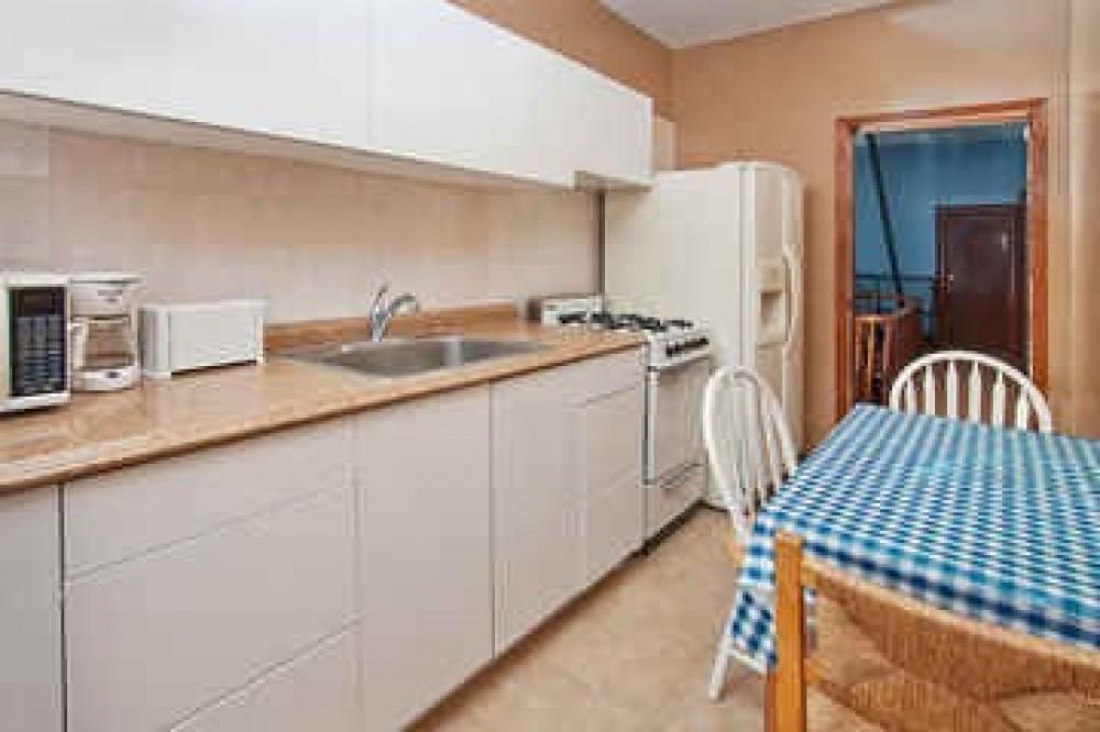 Bushwick vacation Apartment rental