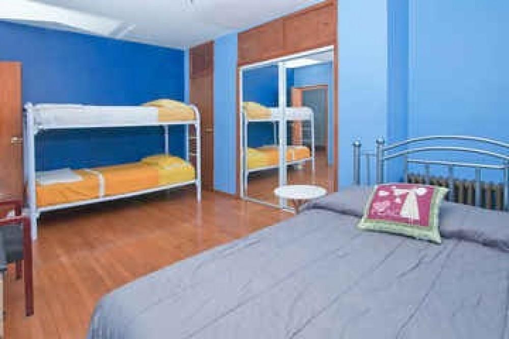 MOMS ROOM SLEEPS 6 Airbnb Alternative Bushwick New York Rentals