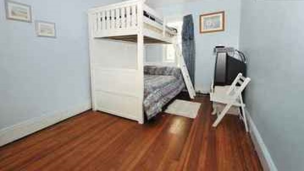 New York vacation Bed and Breakfast rental