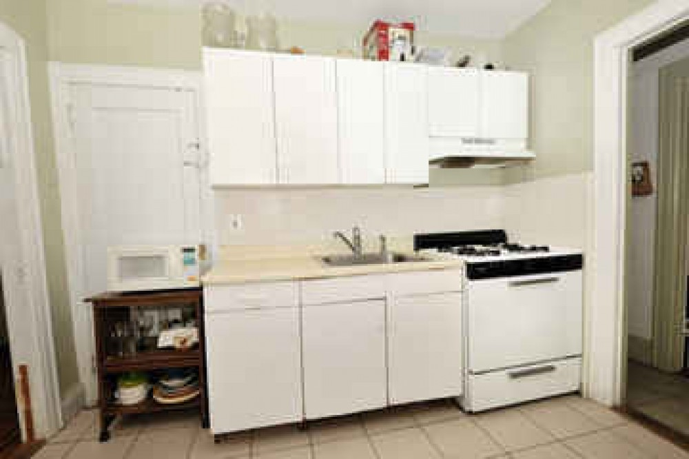 Flushing vacation Bed and Breakfast rental