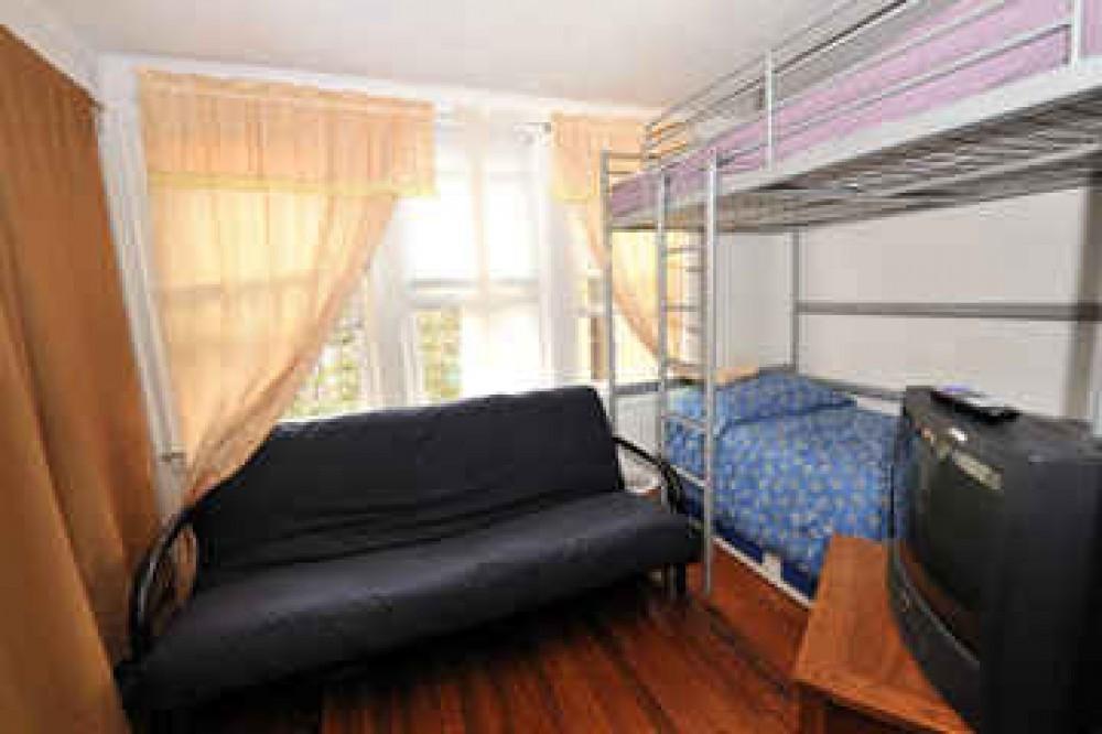 Airbnb Alternative Property in Flushing