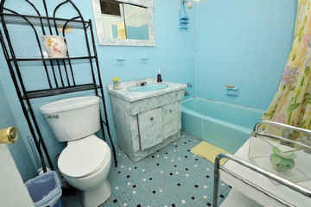 Home Rental Photos Flushing