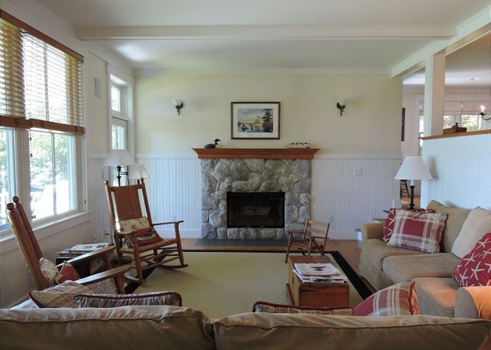 Moultonborough vacation House rental