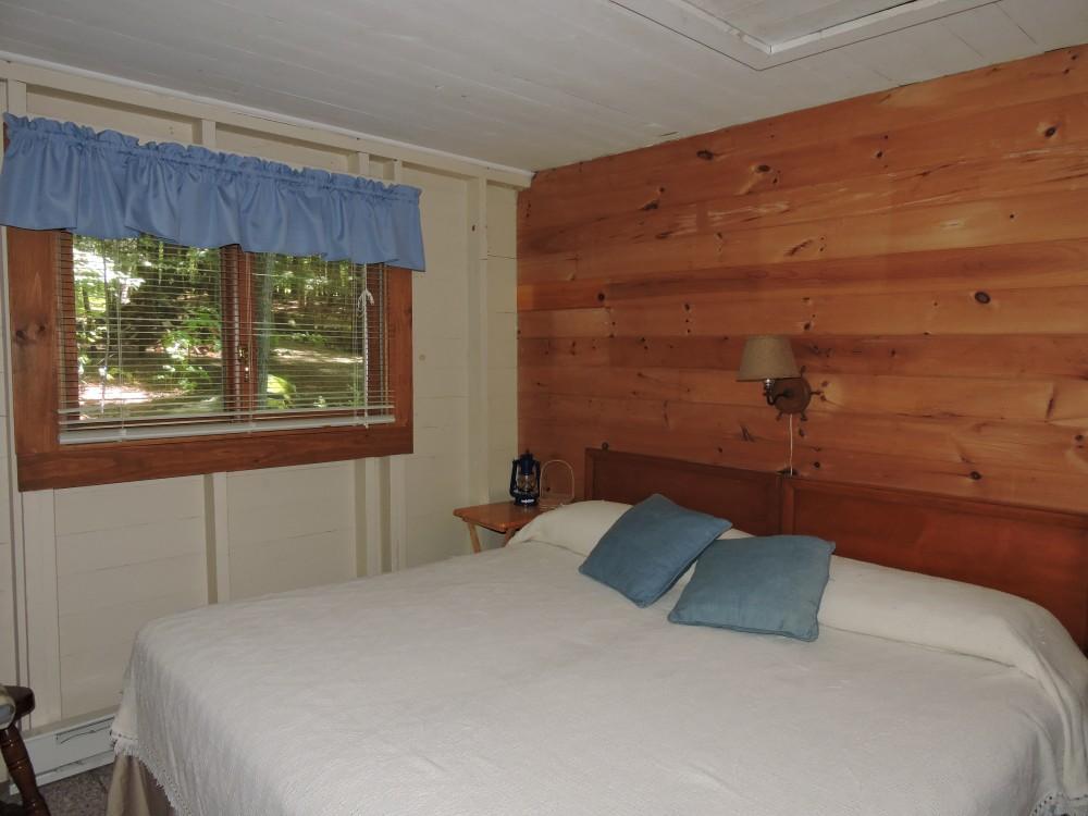Moultonborough vacation Cottage rental