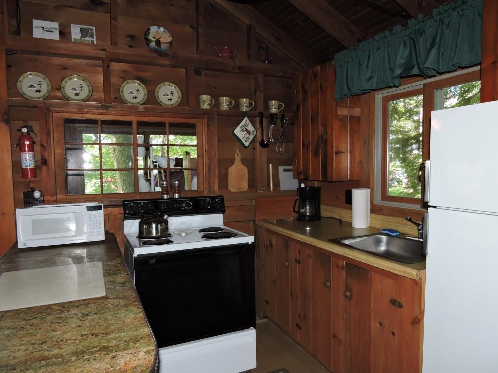 Airbnb Alternative Moultonborough New Hampshire Rentals