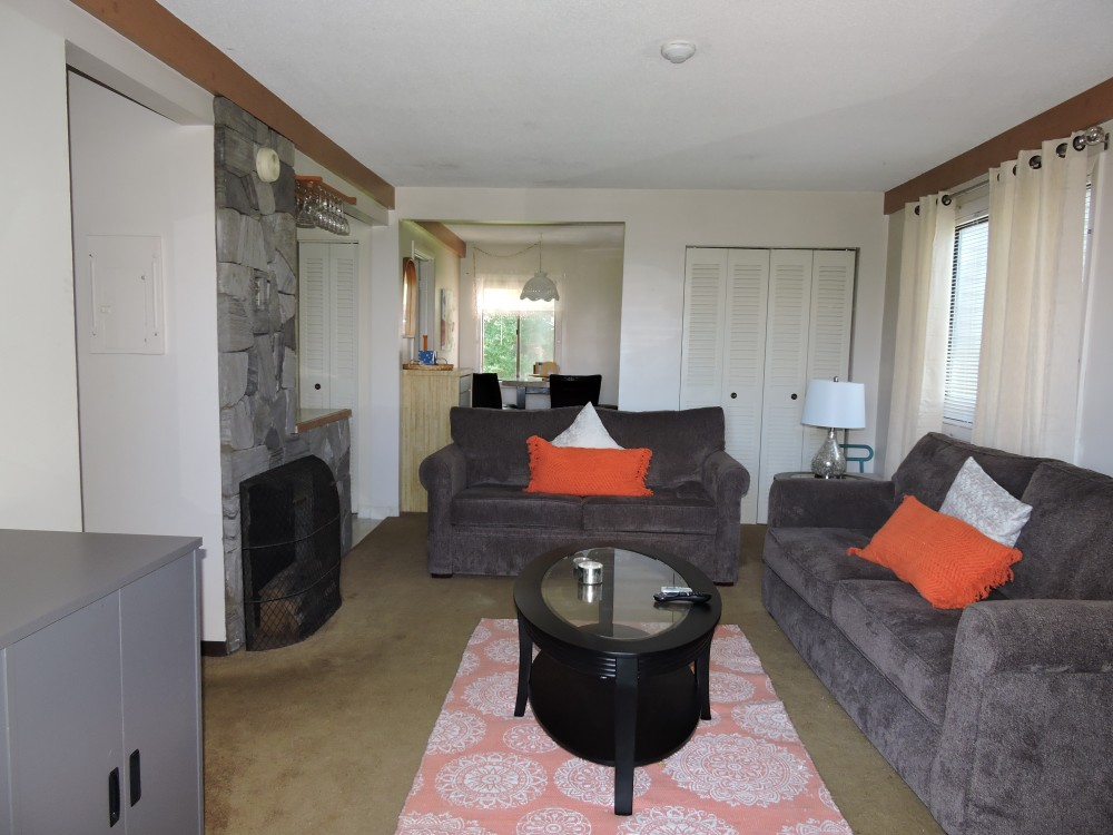 Airbnb Alternative Laconia New Hampshire Rentals