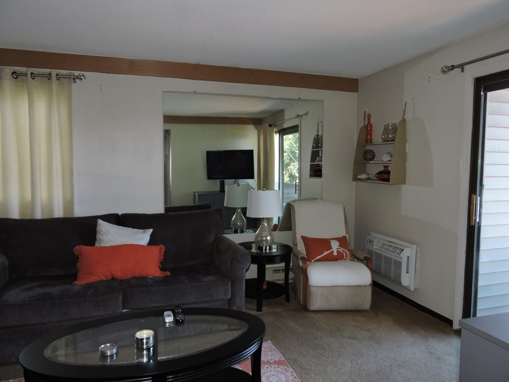 Vacation Home Property Laconia