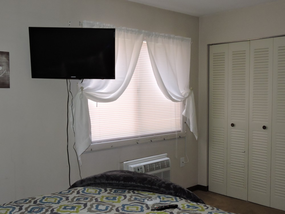 Laconia vacation rental with