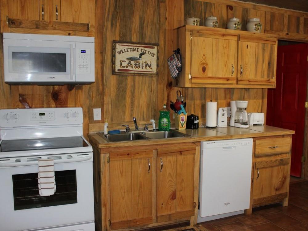 Vacation Home Property Murfreesboro