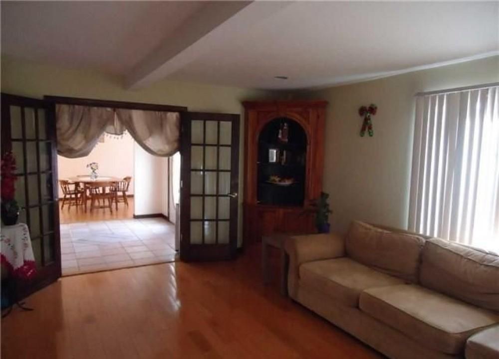 Airbnb Alternative Property in Hampton Bays