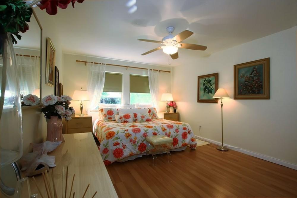 Airbnb Alternative Hampton Bays New York Rentals