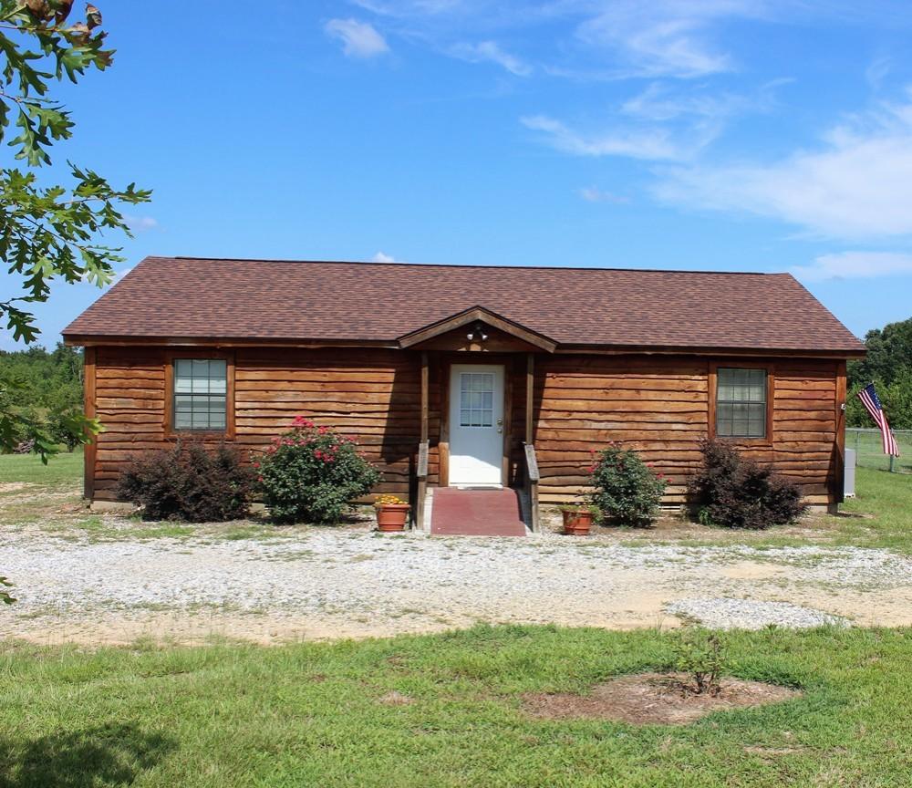 Murfreesboro vacation rental with
