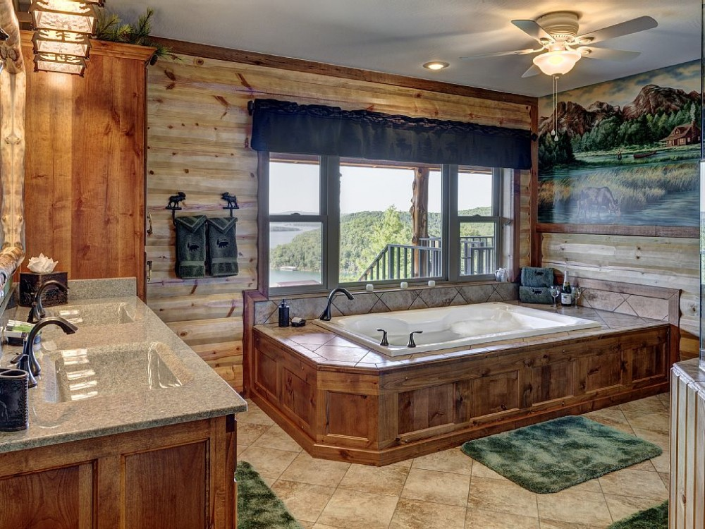 Airbnb Alternative Eureka Springs Arkansas Rentals