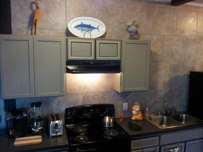 Vacation Home Property Tybee Island