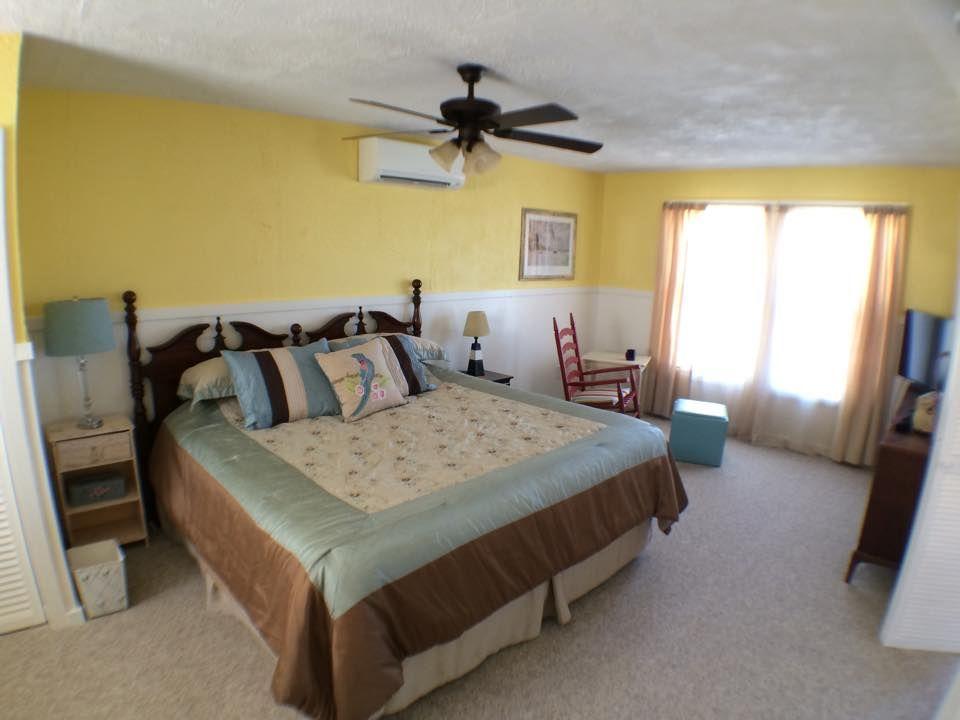 Tybee Island vacation home