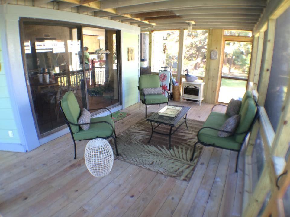 Tybee Island vacation House rental