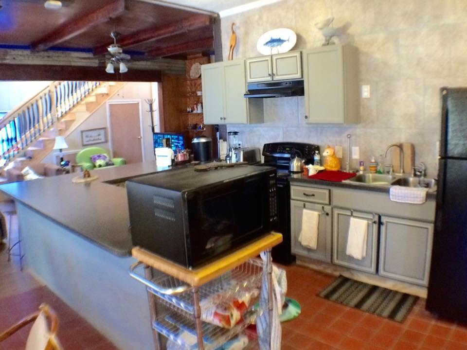 Airbnb Alternative Tybee Island Georgia Rentals