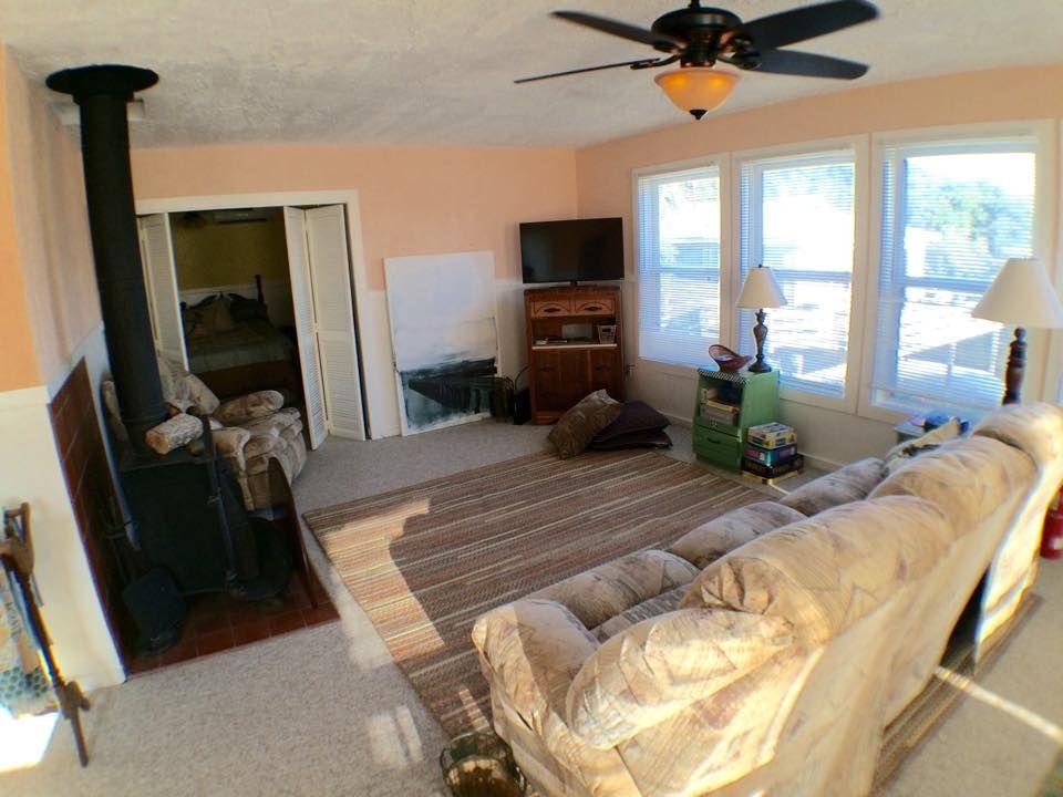 Home Rental Photos Tybee Island